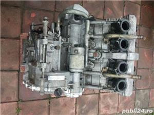 Motor motocicleta YAMAHA FZR600 - imagine 2