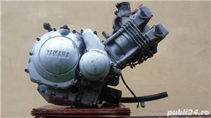 Motor motocicleta YAMAHA FZR600 - imagine 3