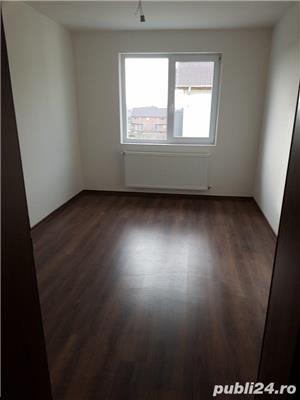 Apartament 3 camere la cheie nou - imagine 5
