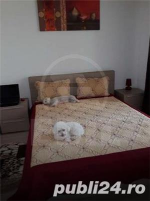Apartament 2 camere Top!! - imagine 4