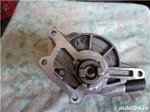 pompa vacuum mercedes e class w211, ml 320, cls 320 - imagine 1