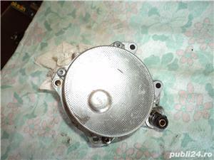 pompa vacuum fiat stilo,alfa romeo 147, 156,166 - imagine 2