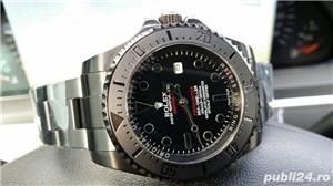 Rolex DeepSea Prohunter - imagine 1