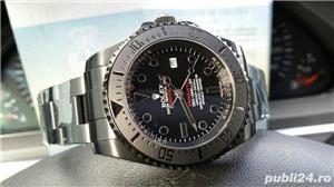 Rolex DeepSea Prohunter - imagine 2