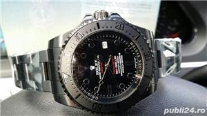 Rolex DeepSea Prohunter - imagine 3