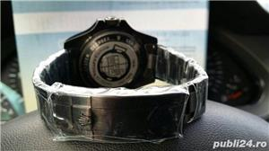 Rolex DeepSea Prohunter - imagine 4