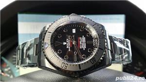 Rolex DeepSea Prohunter - imagine 5