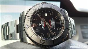 Rolex DeepSea Prohunter - imagine 7