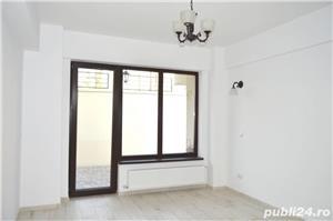 Apartament 2 camere 54mp ,45900 euro, Bucium, Bloc nou ! - imagine 4