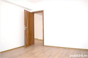 Apartament 2 camere 54mp ,45900 euro, Bucium, Bloc nou ! - imagine 6
