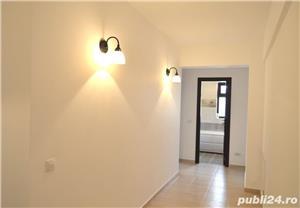 Apartament 2 camere 54mp ,45900 euro, Bucium, Bloc nou ! - imagine 5