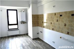 Apartament 2 camere 54mp ,45900 euro, Bucium, Bloc nou ! - imagine 10