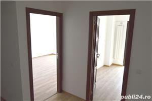 Apartament 2 camere 54mp ,45900 euro, Bucium, Bloc nou ! - imagine 7