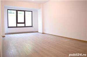 Apartament 2 camere 54mp ,45900 euro, Bucium, Bloc nou ! - imagine 2