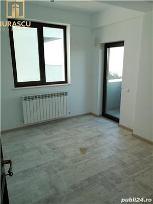Rate direct de la dezvoltator! Apartamente 1, 2 si 3 camere Galata Platoul Insorit Iasi  - imagine 6