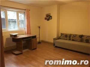 Apartament 2 camere, CENTRAL, langa Medicina - imagine 1