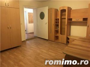 Apartament 2 camere, CENTRAL, langa Medicina - imagine 4