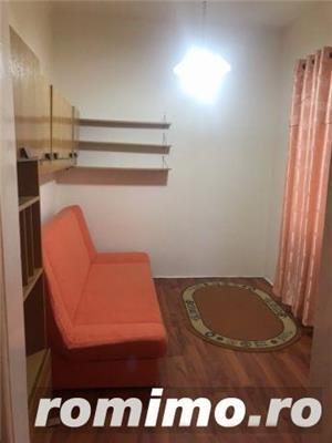 Apartament 2 camere, CENTRAL, langa Medicina - imagine 5
