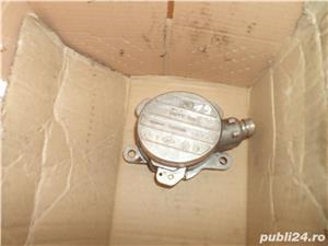 pompa vacuum renault trafic, master, laguna 2, espace 4 si opel vivaro - imagine 2