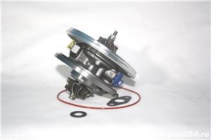 Miez turbo 1.6 Ford Citroen Peugeot Mazda Volvo 80 kw-109/110 cp - imagine 5