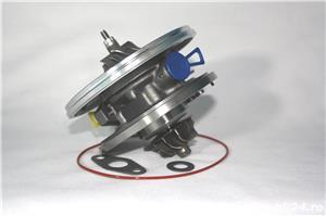 Miez turbo 1.6 Ford Citroen Peugeot Mazda Volvo 80 kw-109/110 cp - imagine 4