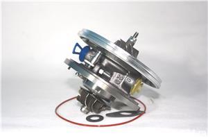 Miez turbo 1.6 Ford Citroen Peugeot Mazda Volvo 80 kw-109/110 cp - imagine 9