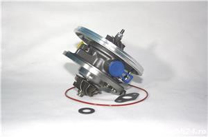 Miez turbo 1.6 Ford Citroen Peugeot Mazda Volvo 80 kw-109/110 cp - imagine 2