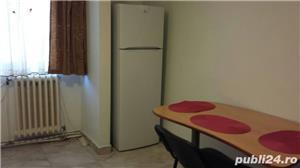 Apartament regim hotelier single 12o lei pe noapte - imagine 1