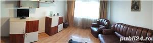 Apartament regim hotelier single 12o lei pe noapte - imagine 2