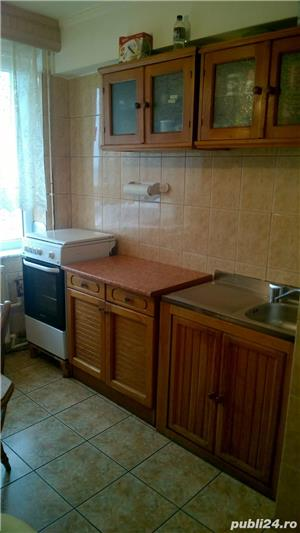 Vand apartament 2 camere B-dul Republicii - imagine 2