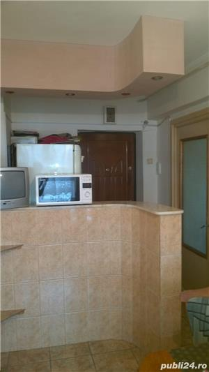 Vand apartament 2 camere B-dul Republicii - imagine 3
