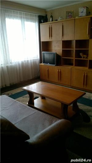 Vand apartament 2 camere B-dul Republicii - imagine 5