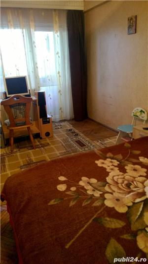 Vand apartament 2 camere B-dul Republicii - imagine 7