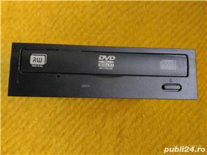 DVD/CD rewritable drive - imagine 1