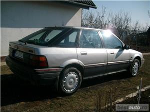 Rover 214 - imagine 3