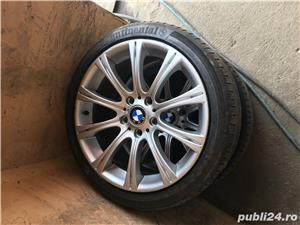 Jenti BMW model M pe 18 - imagine 3