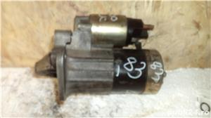electromotor renault clio,simbol,kangoo,scenic,megane,modus,dacia logan,nissan micra - imagine 4