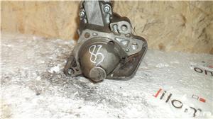 electromotor renault clio,simbol,kangoo,scenic,megane,modus,dacia logan,nissan micra - imagine 3