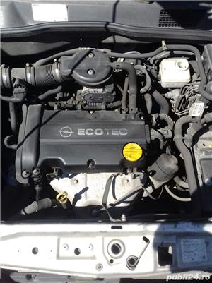 Motor opel 1.0,1.2,1.3,1.4,1.6 - imagine 3