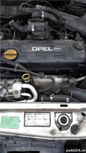 Motor opel 1.0,1.2,1.3,1.4,1.6 - imagine 6
