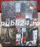 Ateliere de artisti din Bucuresti, Mihai Oroveanu, 2007 - imagine 8