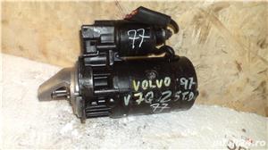 electromotor volvo v70,s70,volvo s80,volvo 850,volvo xc70 volvo s40 - imagine 1