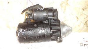 electromotor volvo v70,s70,volvo s80,volvo 850,volvo xc70 volvo s40 - imagine 2
