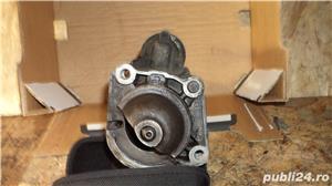 electromotor volvo v70,s70,volvo s80,volvo 850,volvo xc70 volvo s40 - imagine 3