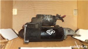 electromotor volvo v70,s70,volvo s80,volvo 850,volvo xc70 volvo s40 - imagine 4