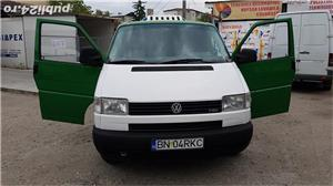 Vw T4 - imagine 3