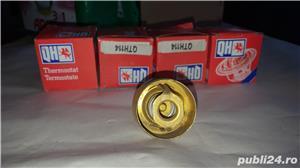 termostate noi din alama dacia 1300 1310 - imagine 2