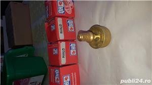 termostate noi din alama dacia 1300 1310 - imagine 1