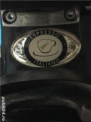 Rasnita cafea profesionala - imagine 1