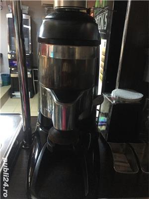 Rasnita cafea profesionala - imagine 2